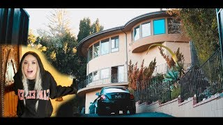 Download OFFICIAL TANA MONGEAU HOUSE TOUR 2019 Video