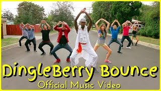Download DingleBerry Bounce - Joshua David Evans feat. Tym Brown Video