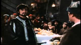 Download Robin Hood Men in Tights 1993 Trailer (english) Mel Brooks Video
