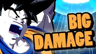 Download ″THAT WAS CHEAP!!″ | Dragonball FighterZ Ranked Matches Video