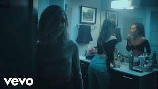 Download Maddie & Tae - Friends Don't Video