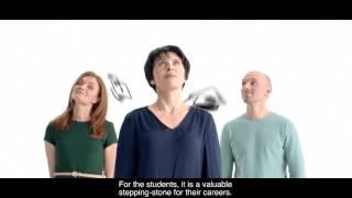 Download ERASMUS 30 years 2 Video