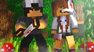 Download Minecraft: MURDER - DUPLA DE ASSASSINOS! Video