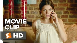 Download The Hollars Movie CLIP - She Kissed Me (2016) - Anna Kendrick Movie Video
