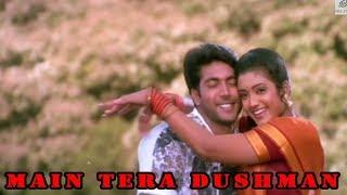 Download Main Tera Dushman || Jayam,Renuka || South Hindi Dubbed Full Movie Video