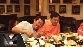 Download Vân Sơn - Nhà hàng Việt Nam [MC Việt Thảo] Video