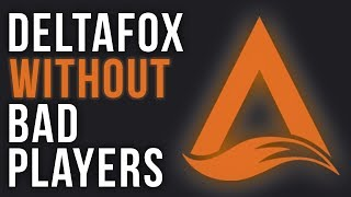 Download Imaqtpie - DELTAFOX WITHOUT THE BAD PLAYERS Video