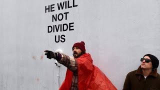 Download Shia LaBeouf is a Complete Idiot Video