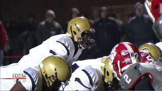Download Hapeville Charter coach reacts to win Video