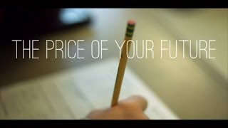 Download The Price Of Your Future- (A Short Documentary On Student Debt) Video