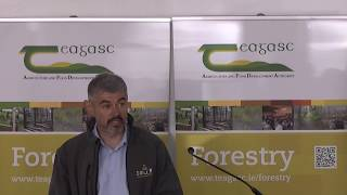 Download Impact of Brexit on Private Forest Owners Video
