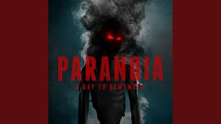 Download Paranoia Video