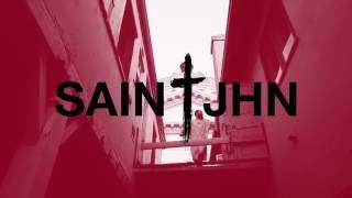Download SAINt JHN - Roses Video