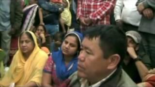 Download Baba Ji Bhoot 11 MARCH 2017 Video