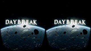 Download DAYBREAK 【360° VR Movie】 Video