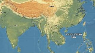 Download Dispatch: India and China Compete For Influence in the South China Sea Video