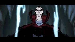 Download Batman vs Dracula : Dracula's Final Stand [HD] Video