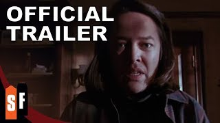 Download Misery (1990) - Official Trailer Video