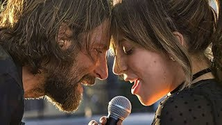 Download The Ending Of A Star Is Born Explained Video