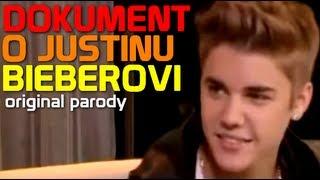 Download Dokument o Justinu Bieberovi (CZ Dabing) Video
