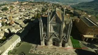 Download PromoDrone-Orvieto vol.2 Video