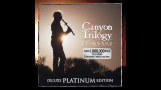 Download R Carlos Nakai - Canyon Trilogy (Deluxe Platinum Edition) Video