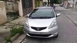 Download Assista Esse Vídeo Antes de Comprar um Carro de Leilão Video