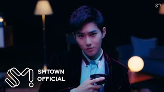 Download [STATION] 수호 (SUHO) X 장재인 'Dinner' MV Video