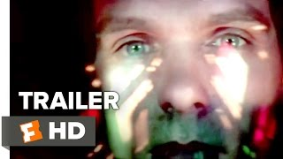 Download 2001: A Space Odyssey Official Re-Release Trailer (2014) - Stanley Kubrick Movie HD Video