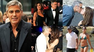 Download 18 Girls George Clooney Dated! Video