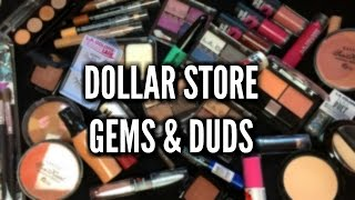 Download Hidden Gems (and Duds) of the DOLLAR STORE Video