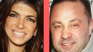 Download Teresa Giudice with boyfriend on Christmas! Video