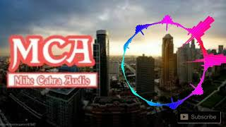 Download Chahun main ya naa versi DJ [ Audio Spectrum ] | MCA Video