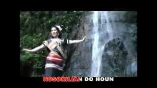 Download Connie Mickey Jangki - Nulu Kinabalu (HQ Audio With Lirik) Video