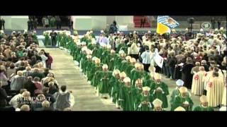 Download Messe Olympiastadion 2011.09.22.m4v Video