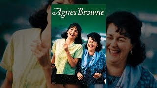 Download Agnes Browne Video