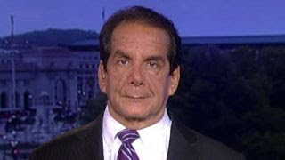 Download Krauthammer: Steve Bannon is a double-edged sword for Trump Video