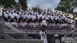 Download Congratulations - 337 Allstar Band (2017) | Independence Showdown Video