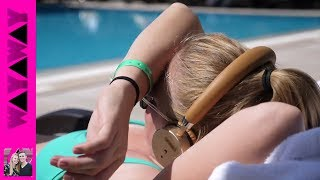 Download How to Relax - North Cyprus Travel Vlog Video