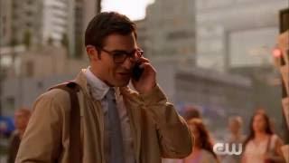 Download Supergirl season 2 episode 1 | First look at Superman (Tyler Hoechlin) Video