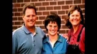 Download ღ Gander 9/11 ~ The Kindness Of Strangers Video