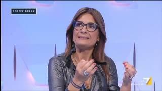Download Simona Malpezzi (PD): 'Abbiamo abbassato le tasse ma non lo si sente' Video