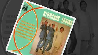 Download Hermanos Farina - Bohemio peregrino Video