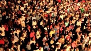 Download BISHOP PIUS MUIRU - BREAKING ALL THAT IS AGAINST US Video