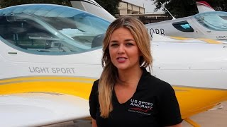Download Top 10 Student Pilot Mistakes Video