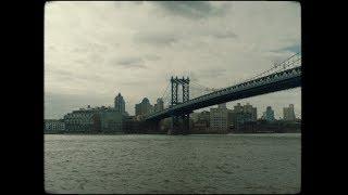 """Download Masta Ace & Marco Polo - Breukelen """"Brooklyn"""" feat. Smif-N-Wessun Video"""