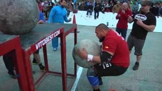 Download Liga de Fuerza ″4 Naciones″ 2013 - 03 - Prueba 5 & Final Video