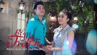 Download Bí Mật Trái Tim   Phùng Ngọc Huy x Mai Phương   Official MV Video