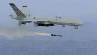 Download Drones UAV | Spies That Fly | Military Video