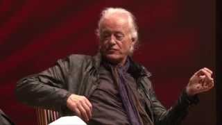 Download Led Zeppelin's Jimmy Page on guitars, Led Zep and Robert Plant - Full Length | Guardian Live Video